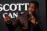 5. Трэвис Скотт | $58 млн