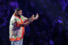 7. DJ Khaled | $40 млн