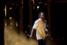 8. Кендрик Ламар | $38,5 млн