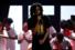 11. J. Cole | $31 млн