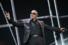 20. Pitbull | $18 млн
