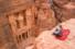 Путешествие как лекарство: что надо изменить, чтобы отдых стал приносить настоящее удовольствие