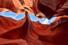 1. Амангири/Озеро Пауэлл, Юта/Каньон Антилопы, Аризона