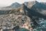 3. Кейптаун, Южная Африка
