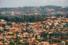 5. Кигали, Руанда