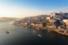 7. Порту/Долина Дору, Португалия