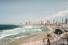 8. Тель-Авив, Израиль