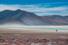 9. Пустыня Атакама, Чили