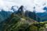 16. Мачу-Пикчу/Куско, Перу