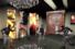 Посмотреть видеоарт на большом экране в Мультимедиа Арт Музее