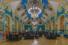 Послушать симфоническую музыку в интерьерах Казанского вокзала
