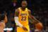 4. Леброн Джеймс, баскетбол: $680 млн