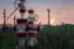 Поступающая в Европу нефть оказалась грязной