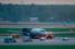 Аварийная посадка Sukhoi Superjet 100 в Шереметьево
