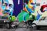 Сбербанк и Mail.ru Group объявили о создании СП в сфере транспорта и доставки еды