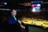 Михаил Прохоров продал баскетбольный клуб «Бруклин Нетс»