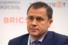 Бывший гендиректор «Еврохима» Дмитрий Стрежнев продал 10% акций компании за $785 млн