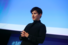 SEC заблокировала ICO Telegram