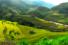 «Мстители: Война бесконечности». Рисовые террасы Банауэ, Филиппины