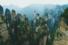 «Аватар», горы Улинъюань в парке Чжанцзяцзе, Китай