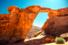 «Марсианин», пустыня Вади-Рам, Иордания
