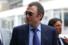 Кто приумножил активы: Сулейман Керимов, +$0,5 млрд