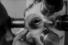 Фильмы Ман Рэя, Александра Довженко и Жоржа Мельеса в озвучке современных музыкантов