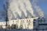 Прекращение строительства завода на Байкале