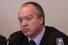 Андрей Скоч, депутат Госдумы