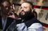9. DJ Khaled ($24 млн)