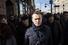 Расследование Алексея Навального «Он вам не Димон», массовые акции протеста