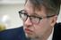 Александр Рассудов, депутат заксобрания Санкт-Петербурга: апартаменты в Испании