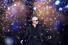 8. Pitbull ($27 млн)