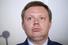 Кирилл Комаров, первый заместитель гендиректора госкорпорации «Росатом»: участок и жилой дом в Германии