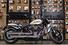 Самый популярный мотоцикл