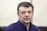 12. Михаил Максименко, бывший глава управления собственной безопасности Следственного комитета России