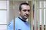 9. Дмитрий Захарченко, бывший руководитель управления «Т» ГУЭБ и ПК МВД России