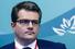 Николай Цехомский, первый зампред госкорпорации ВЭБ.РФ: квартиры в Германии и Великобритании