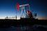 6. Добыча углеводородов (нефти и газа)