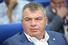 Анатолий Сердюков, индустриальный директор госкорпорации «Ростех»: квартира во Франции