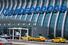 Новый терминал аэропорта Симферополя — 48,3 млрд рублей
