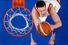 Дмитрий Кулагин, 26 лет, баскетбол