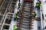 Железнодорожные подходы к Керченскому мосту — 19,9 млрд рублей