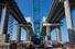 Крымский мост — 241,7 млрд рублей