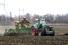 9. Сельское хозяйство