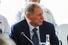 Константин Струков, президент группы «Южуралзолото» и депутат заксобрания Челябинской области
