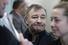 Компания Аркадия Ротенберга договорилась об альянсе с ВЭБ.РФ