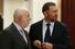 Апрель. США ввели санкции против семи миллиардеров