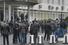 Закрытие овощебазы в Бирюлево