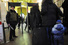 Свободный доступ — Казанский вокзал и его ограждения